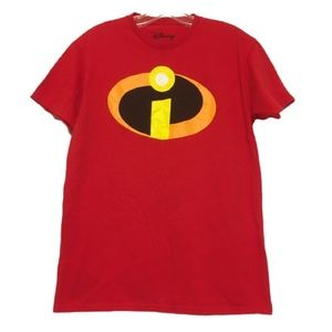 Disney/Pixar Incredibles T-shirt